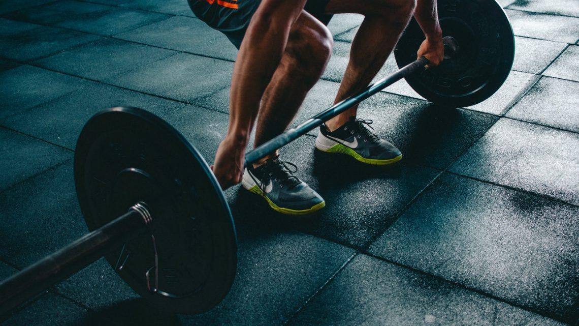 5 accessoires indispensables pour les amateurs de sport et de remise en forme