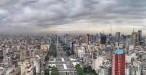 Le top des villes à parcourir lors des voyages en Argentine