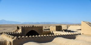 Iran, les conseils pratiques pour voyager sereinement