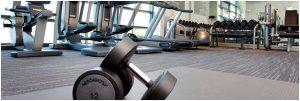 STUDIO FORME salle de sport Vincennes pour exploiter tout votre potentiel