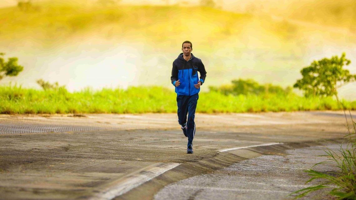 Comment commencer à courir?