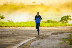 Comment commencer à courir