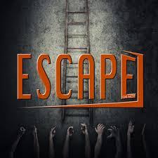 """Tout sur le jeu d'évasion """"Escape game"""""""