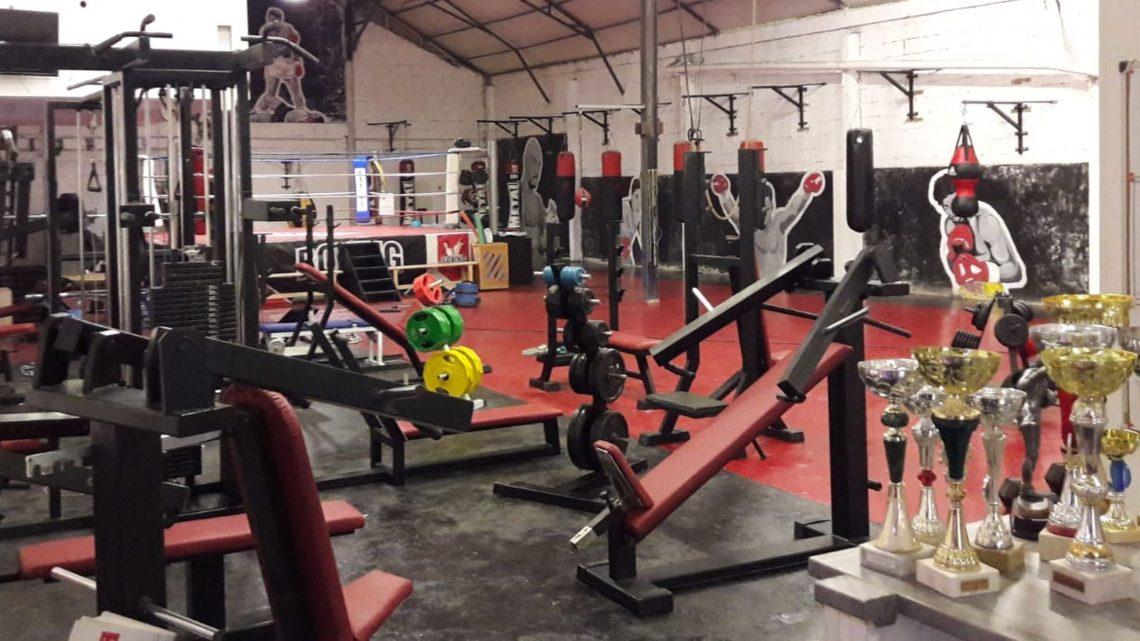 Santé et bien-être : comment perdre du poids avec le sport ?