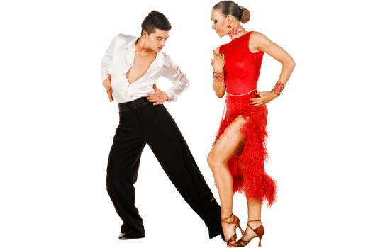 Tout savoir sur les cours particuliers de danse