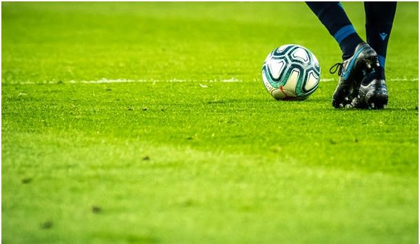 4 choses à savoir sur la Ligue des Champions 2019 – 2020
