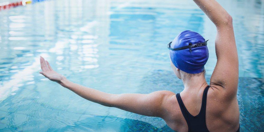 Prendre soin de son corps : quelles activités aquatiques choisir ?