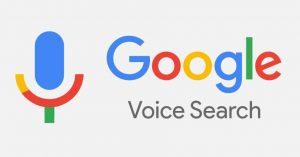 google-référencement