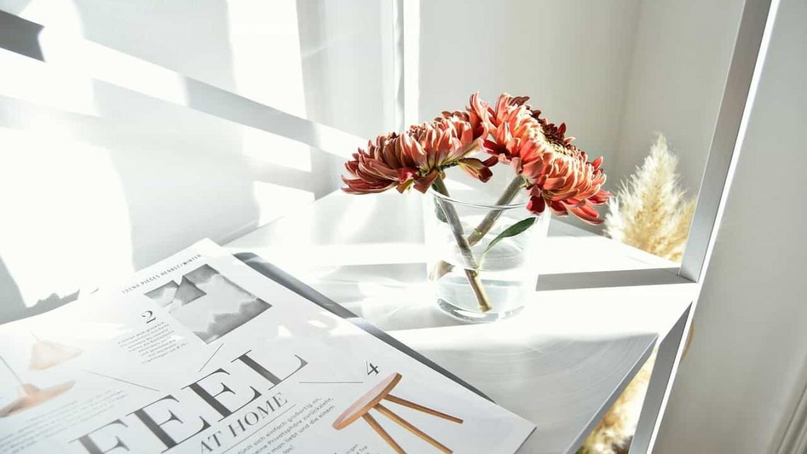 7 conseils étonnants pour améliorer la mise en page de votre magazine