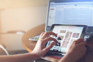 10 plateformes de publication numérique que tout le monde devrait connaître