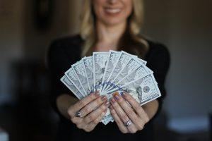 Ce que vous devez savoir sur le prêt sur gage